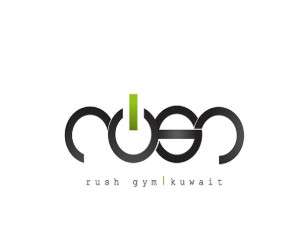 Rush Gym Dashboard and Mobile App