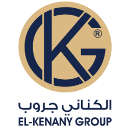 Elkenany Website And Mobile App