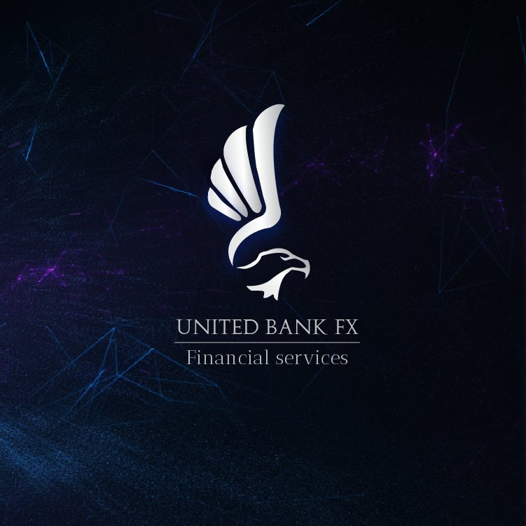unitedbankfx Corporate Website